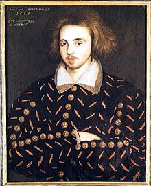 File:Christopher Marlowe.png