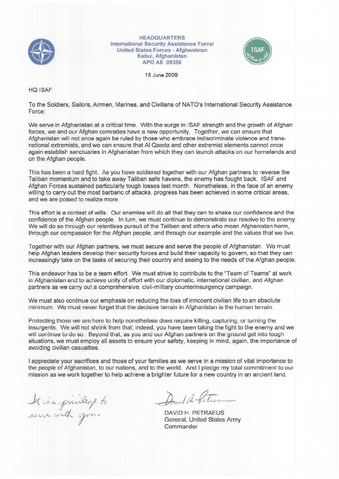 File:Letter from David Petraeus to U.S. and ISAF troops (SIADD).png