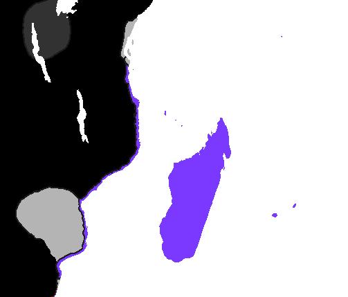 File:Madagasikara 1540.png