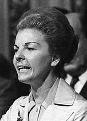 File:María Estela Martínez de Perón.jpg