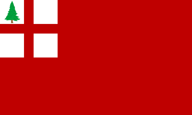 File:New England Flag (MAAN).png