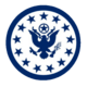 United America CoA