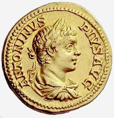 File:Caracalla era Coin.jpg