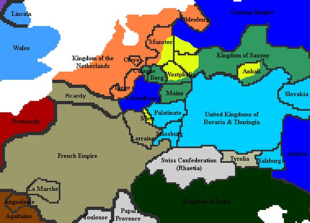 File:Europe 1760.png