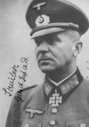 File:Gen.Lt. Albrecht Schubert.jpg