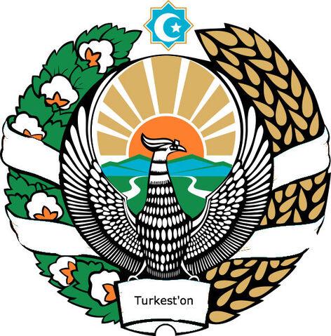 File:TurkestanCoA.jpg