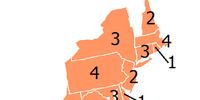 United States Gubernatorial election, 1789 (Hamilton)