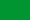 FlagFatmids 3