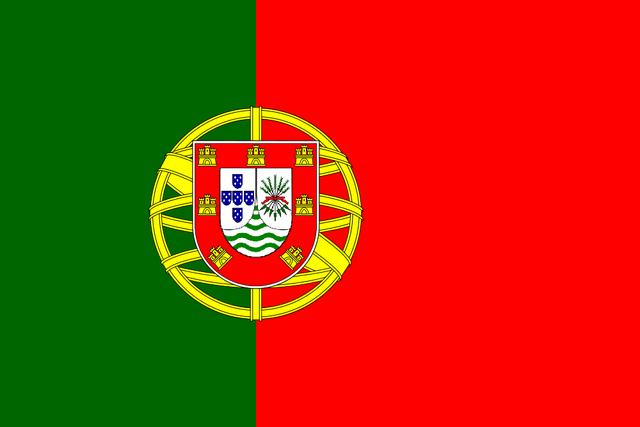 File:Flag option 2 (CETR).png