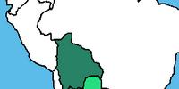 Argentina (Rebuild Map Game)
