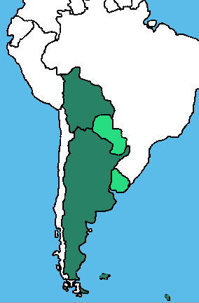 File:Republica Federal Argentina 1966 (Rebuild Map).png