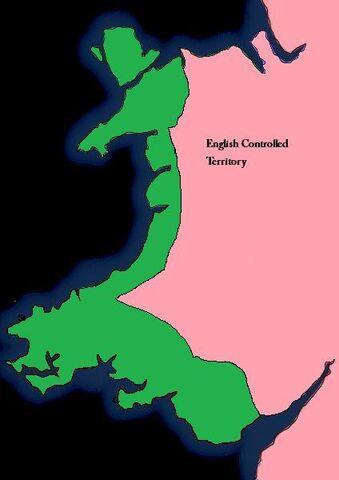 File:Wales end of 1776.jpg