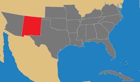 Alabama13
