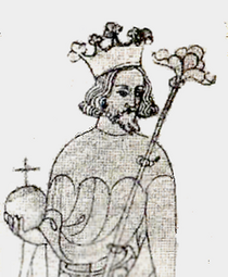 John I Luxem (The Kalmar Union).png