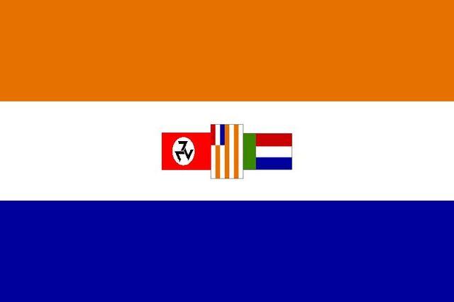 File:South africa.JPG