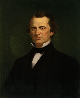 File:Andrew Johnson portrait.jpg