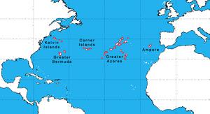 AtlanticIslands