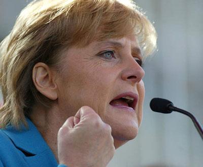 File:Bbad5 Angela-Merkel 8.jpg