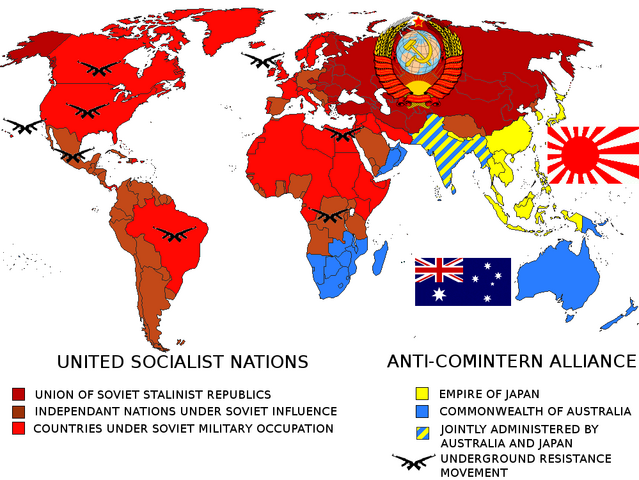 File:Red Scare 2.png