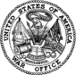 Seal of the United States Department of War.png