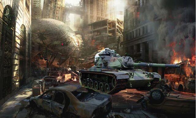 File:Tank rampage.jpg