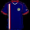 UKatWCH2010