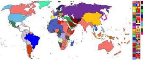 World-1902