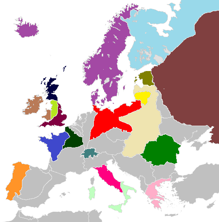 File:Blank map of Europe ATL25.png