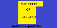 Uteland (Canadian Independence)