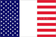 France-USA