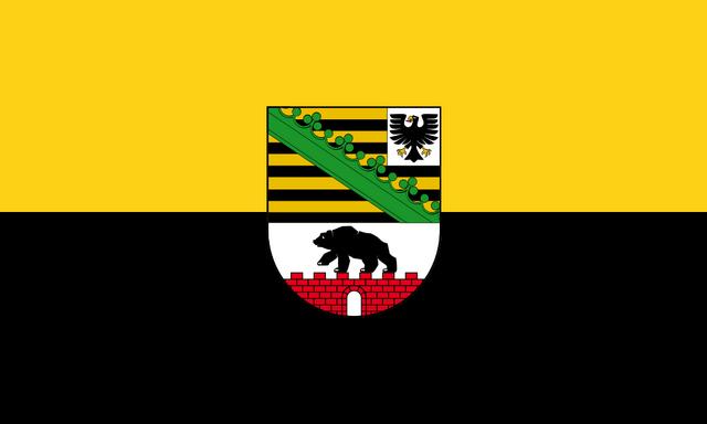 File:Saxony.png