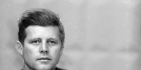 Sean P. Kennedy (America: Type Beta)