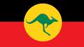 The Australian Alliance.
