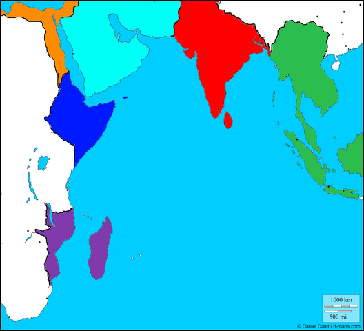 File:The World in the years after the great famine.png