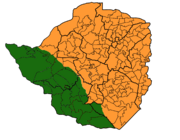 ZimbabweMap1