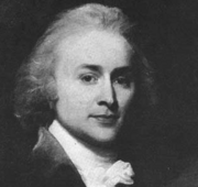 James Livingston