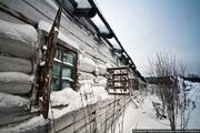 Abandoned-colony-for-criminals-russia-12-small