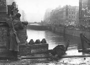 Battle-berlin-1945-ww2-second-world-war-history-amazing-incredible-pictures-images-photos-008