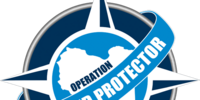 Operation Unified Protector (SIADD)