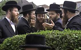 File:Orthodox Jews.jpg