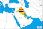 Real iraq 1