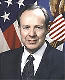 File:William Perry official DoD photo.jpg