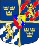 File:133px-Arms of the House of Vasa svg.png