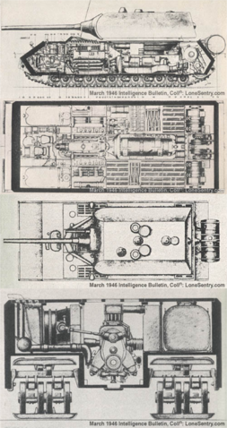 File:Maus Cross-Section.png