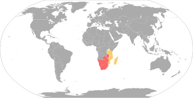 File:Union of South Africa 2013.png