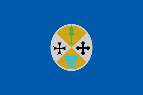 File:600px-Flag of Calabria svg.png