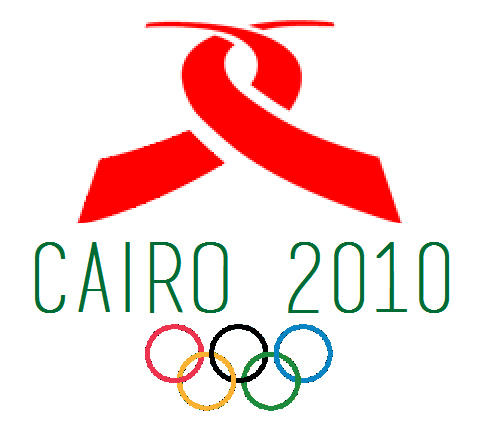 File:A World of Difference Cairo 2010.png