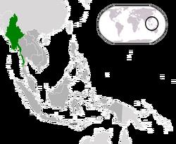 Burma.png