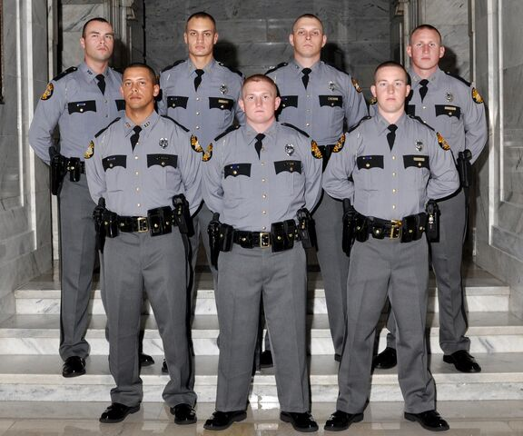 File:Class89 Post 14 troopers.jpg