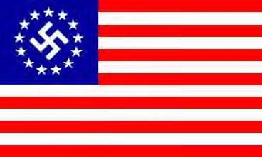 File:Flag american-nazi.jpg